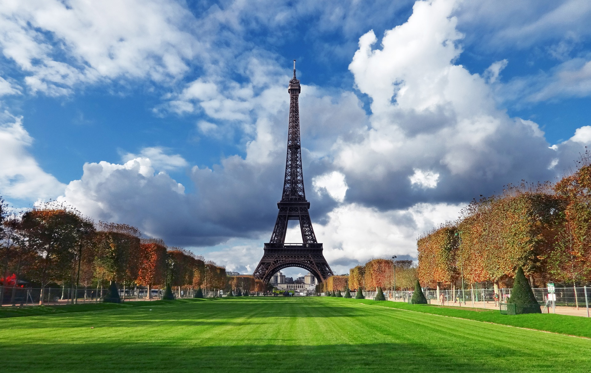France, pays attractif pour les investissements gaming et esports