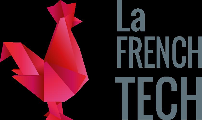 FrenchTech partenaire de Galibelum