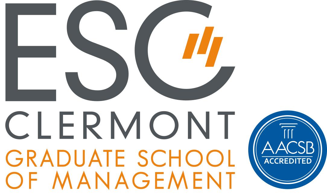 l'ESC Clermont partenaire de Galibelum