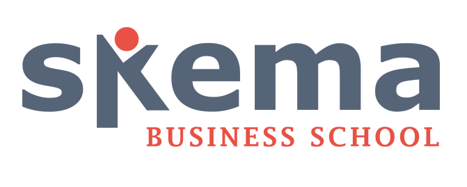 Skema Business School partenaire de Galibelum